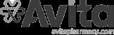 Avita-Full-Color_1_BW_250x77
