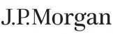 JPMorgan_Care_sponsor