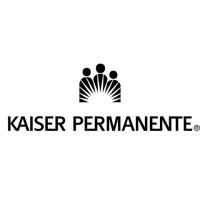 Keiser_Care_sponsor